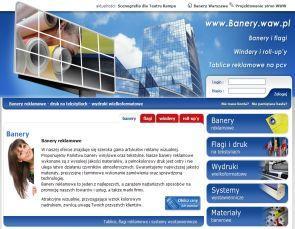 www.banery.waw.pl